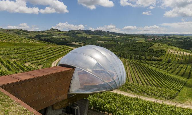 Ceretto Aziende vitivinicole