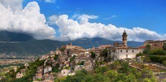 Vigneti d'Abruzzo
