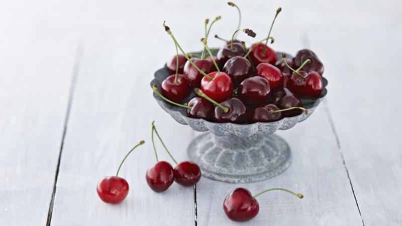 Kirsch ciliegie